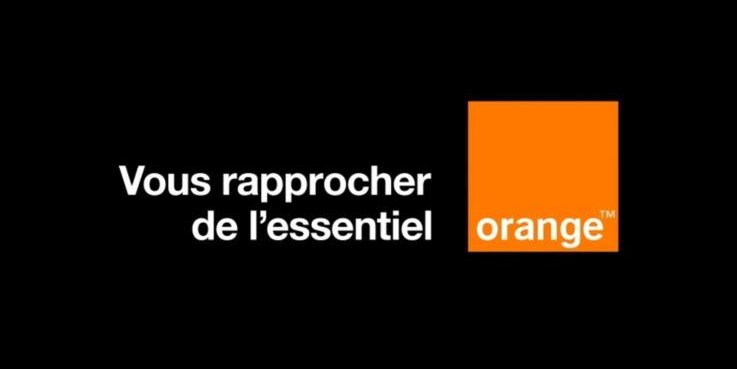 Campagne ORANGE (2017-2020)